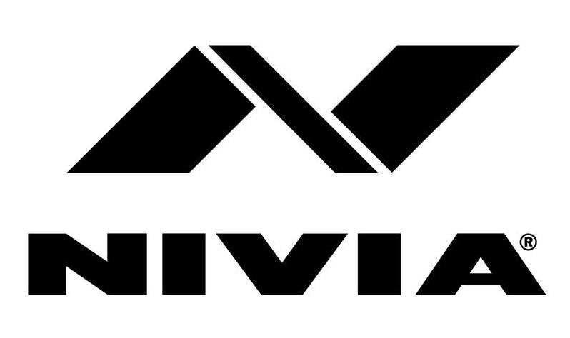 Nivia Sports