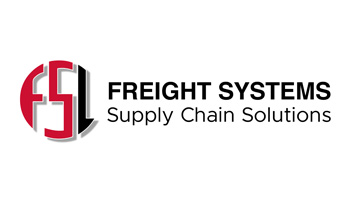 Freight Systems Limited